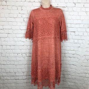 ASOS Maternity Dress Size 2